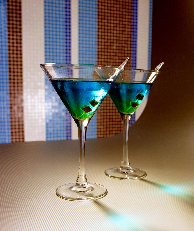 Martini2003