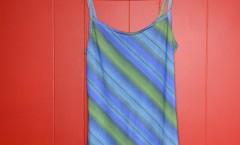 Womens-Dress-Blue-Striped2-RGB