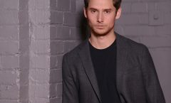 actor toronto headshot head shot photo photographer actor model fashion